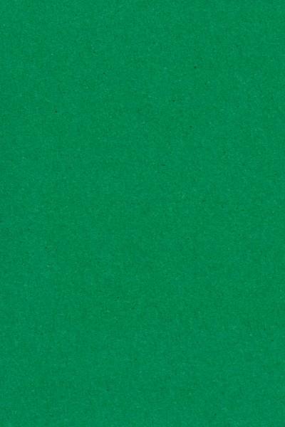 Einfarbige Papier Tischdecke Smaragdgrün 137x274cm