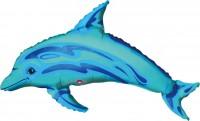 Delfin Ballon Marina