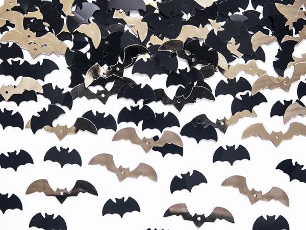 Be Scary Fledermaus Streudeko 15g