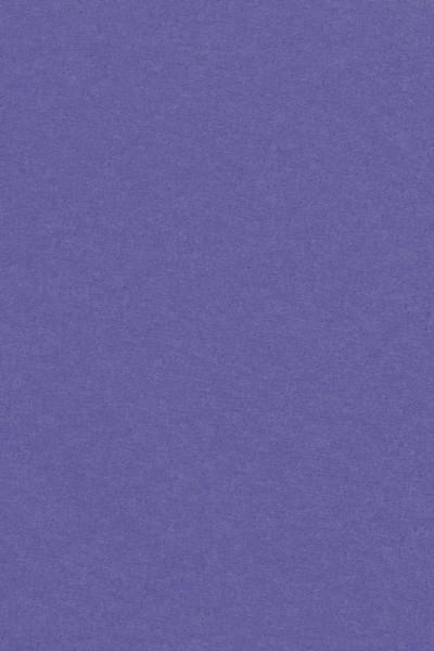 Papier-Tischdecke Mila lila 1,37 x 2,74m