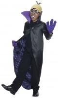 Dracula Minion Kinderkostüm