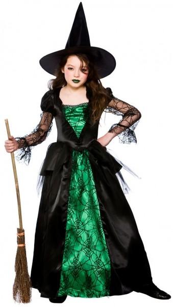 Moorhexe Lilo Kostüm Für Kinder