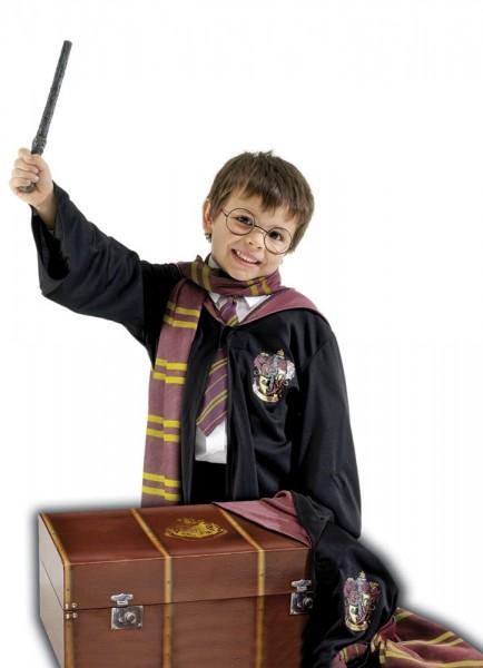 Set di abbigliamento per bambini di Harry Potter