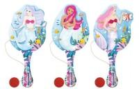 1 Meerjungfrauen Ballspiel