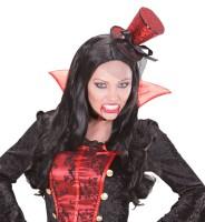 Vampirzähne Vanessa
