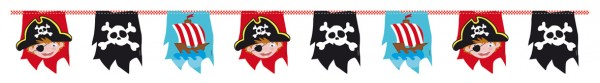 Little Pirate hanging decoration 400cm