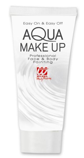 White Aqua Make-up 30ml