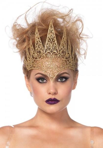 Goldene Krone Alicia