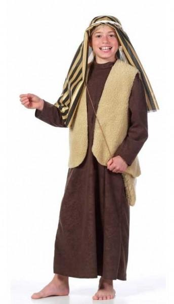 Hirten Kostüm für Kinder