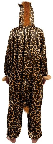 Melma Giraffen Kostüm