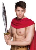 Heroisches Gladiatoren Schwert 69 cm