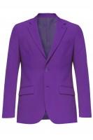 OppoSuits Partyanzug Purple Prince
