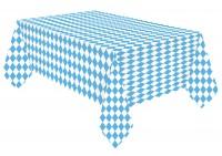 O zapft is Tischdecke 1,75 x 1,15m