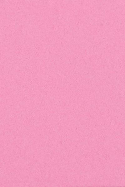 Papier Tischdecke Mila hellrosa 1,37 x 2,74m