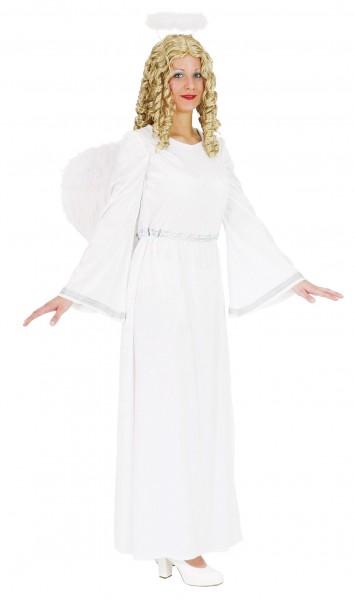 Costume de l'ange sacré Arabella