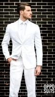 Vorschau: OppoSuits Partyanzug White Knight