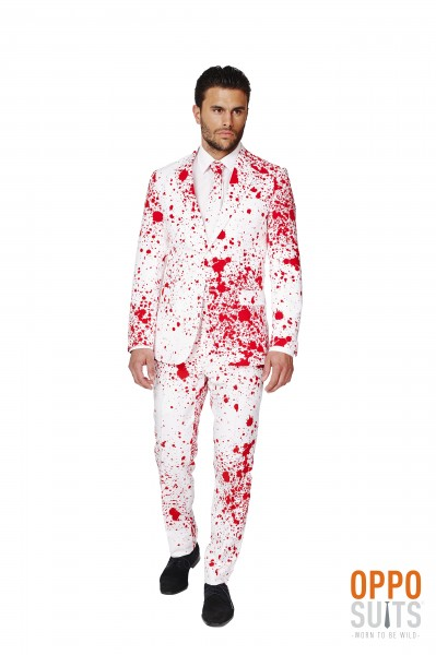 OppoSuits Partyanzug Bloody Harry 5