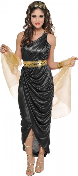 Pharaonin des Nils Damenkostüm