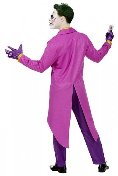 Coole Joker Kostuums | Party.nl