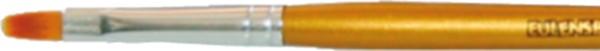 Lippenpinsel Walter Gr. 4
