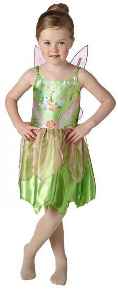 Disfraz de hada Tinkerbell