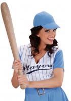 US Sports Baseballkeule Aufblasbar