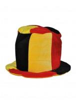 Belgien Zylinder