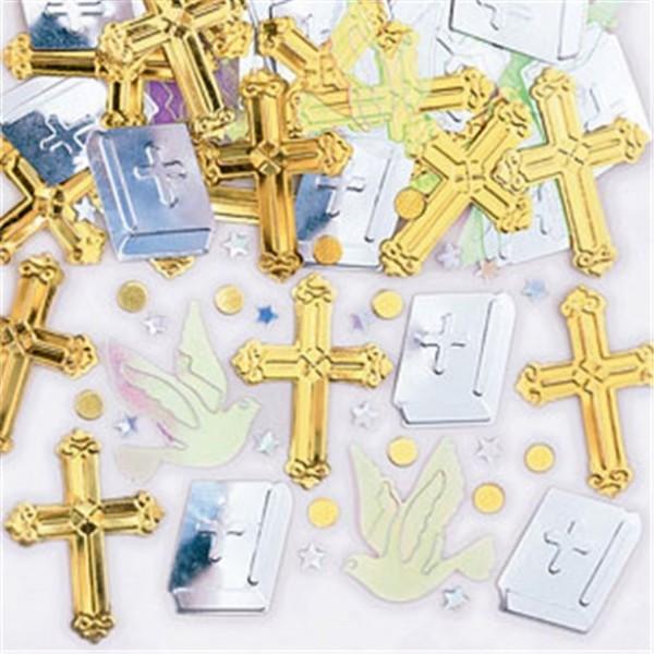 Confirmación Streudeko Holy Day 14g