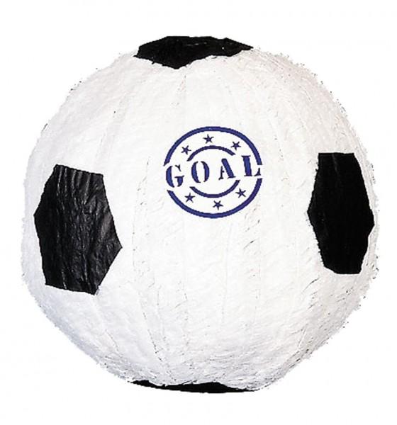 Championnat de football Pinata