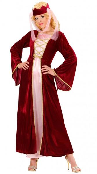 Lady Alena Damenkostüm