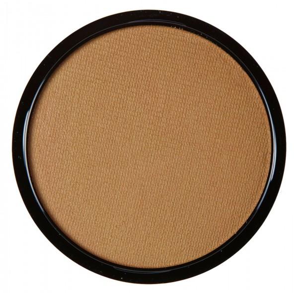 Aqua Make-Up Dunkelbeige 15g