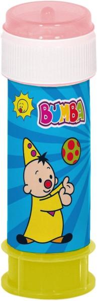 Seifenblasen Bumba 60ml