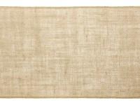 Jute Stoff Van Gogh 5m x 28cm