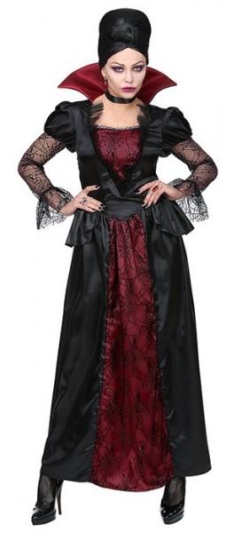 Costume donna vampiro Ravella