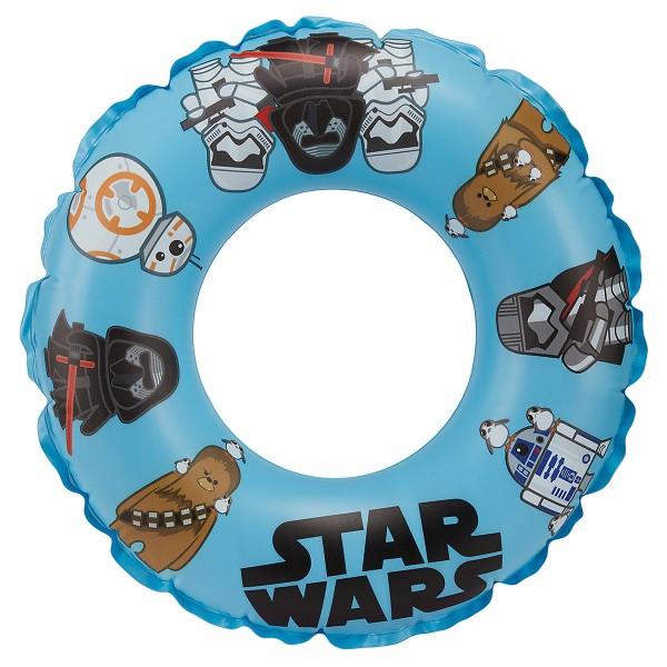 Star Wars Strandset 3-teilig