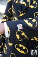 Vorschau: OppoSuits Partyanzug Batman