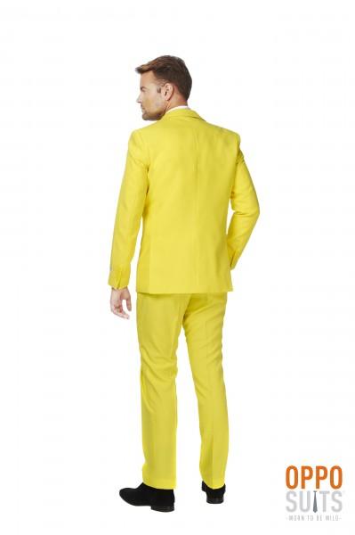 OppoSuits Partyanzug Yellow Fellow 6