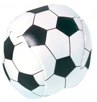 8 Fußball Mitgebsel Game Time