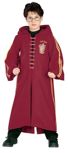 Harry Potter Quidditch Robe