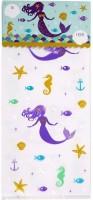 20 Shellabrate Meerjungfrau Geschenktüten