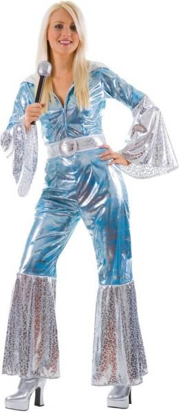 Dancing Queen Miranda Kostüm