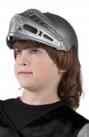 Ritter Helm Für Kinder