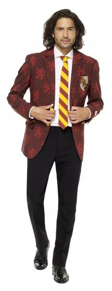 Kostium imprezowy OppoSuits Harry Potter