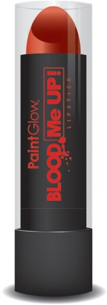 Roter Lippenstift Blood Me Up!