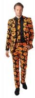 Vorschau: Opposuits Pumpking Anzug