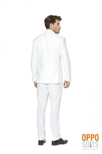 OppoSuits Partyanzug White Knight 6