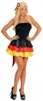 Miss Germany Kostüm