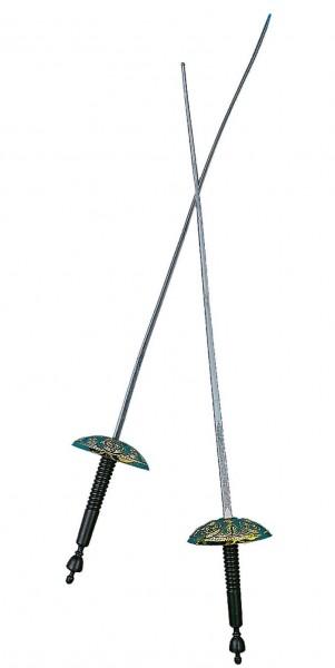 Musketier Degen 63cm