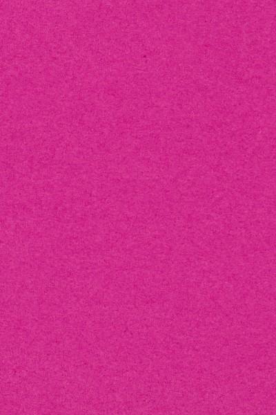 Papier Tischdecke Mila pink 1,37 x 2,74m