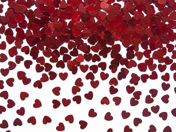 Corazones dispersos noche de amor 30g